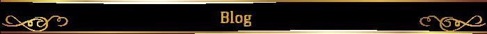 blog-%e3%83%90%e3%83%8a%e3%83%bc
